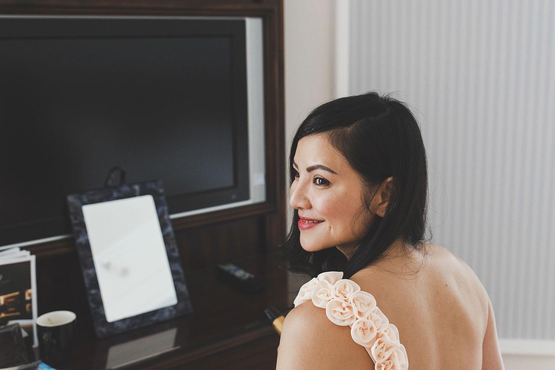 powerscourt-hotel-wedding-photographers013.jpg
