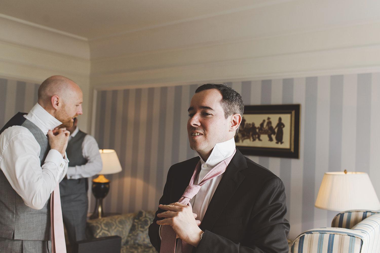 powerscourt-hotel-wedding-photographers014.jpg