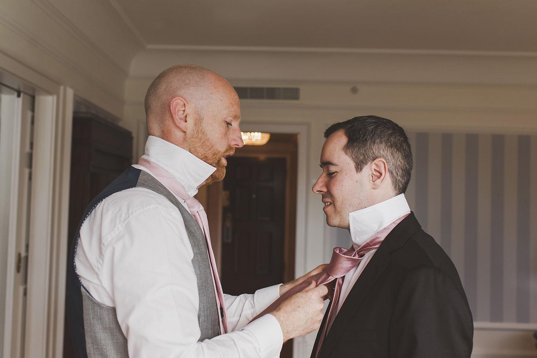 powerscourt-hotel-wedding-photographers016.jpg