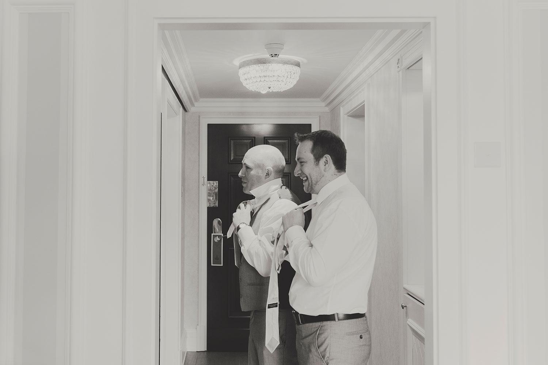 powerscourt-hotel-wedding-photographers018.jpg