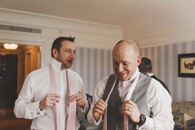 powerscourt-hotel-wedding-photographers022.jpg
