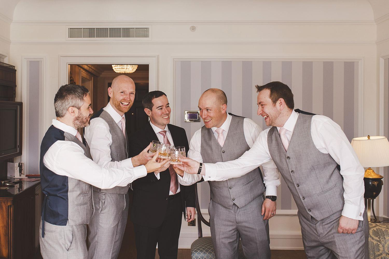 powerscourt-hotel-wedding-photographers027.jpg