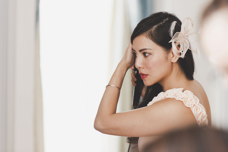 powerscourt-hotel-wedding-photographers037.jpg
