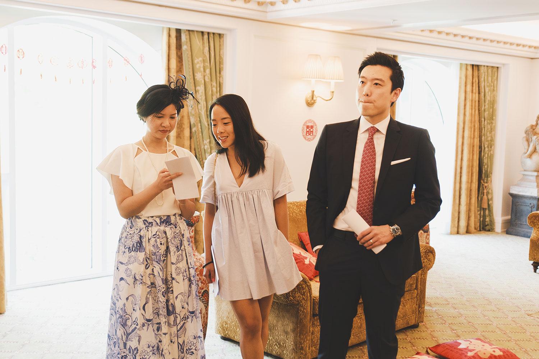 powerscourt-hotel-wedding-photographers042.jpg