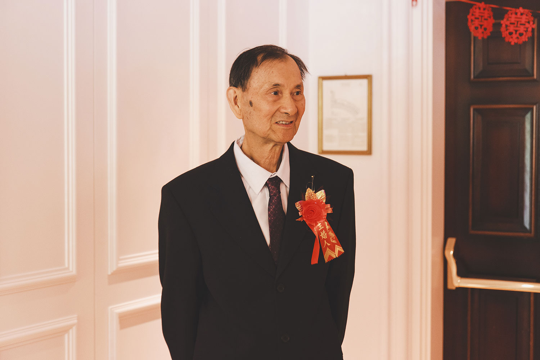powerscourt-hotel-wedding-photographers041.jpg