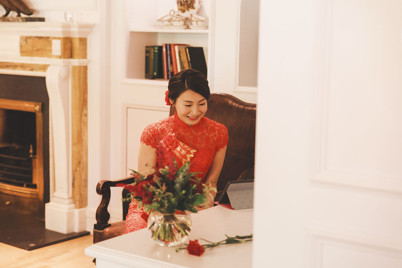 powerscourt-hotel-wedding-photographers046.jpg