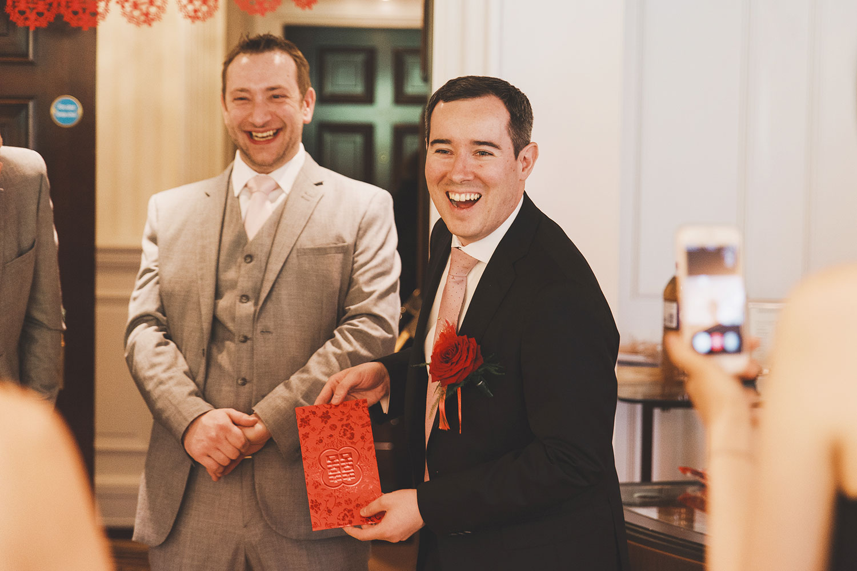 powerscourt-hotel-wedding-photographers047.jpg