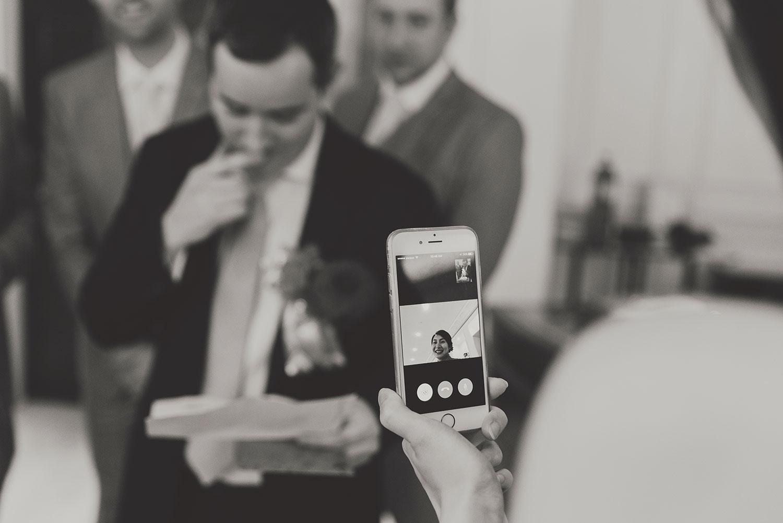powerscourt-hotel-wedding-photographers052.jpg