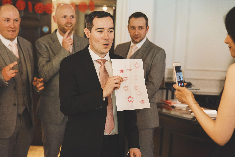 powerscourt-hotel-wedding-photographers051.jpg