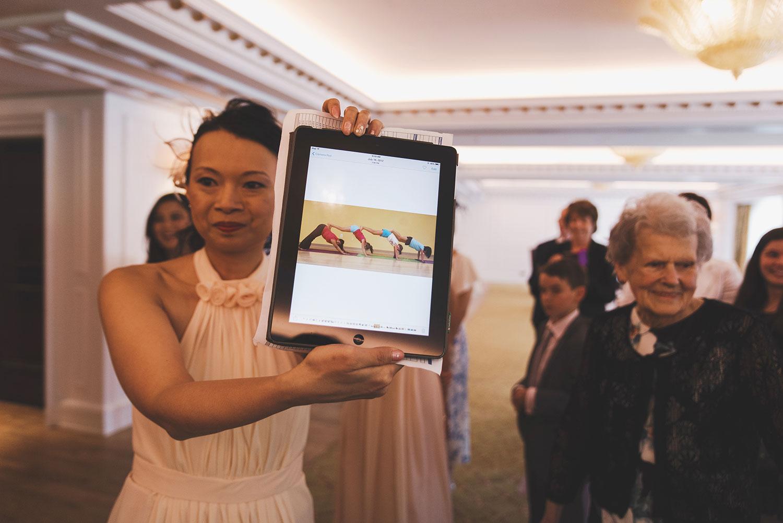 powerscourt-hotel-wedding-photographers053.jpg