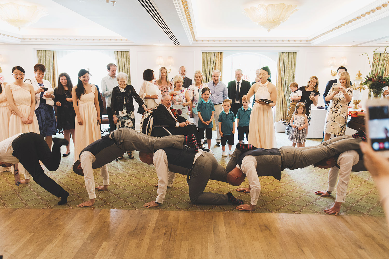 powerscourt-hotel-wedding-photographers054.jpg