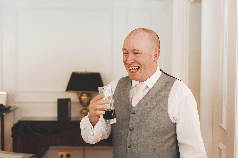 powerscourt-hotel-wedding-photographers057.jpg