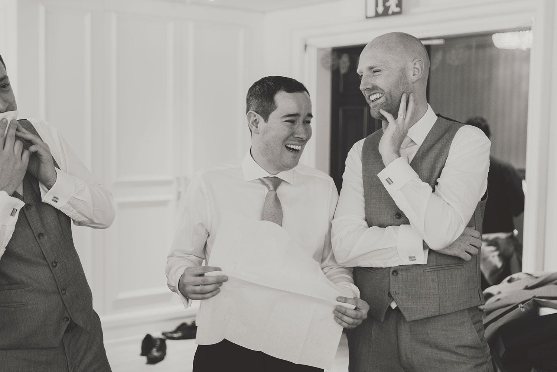 powerscourt-hotel-wedding-photographers058.jpg