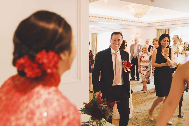 powerscourt-hotel-wedding-photographers061.jpg
