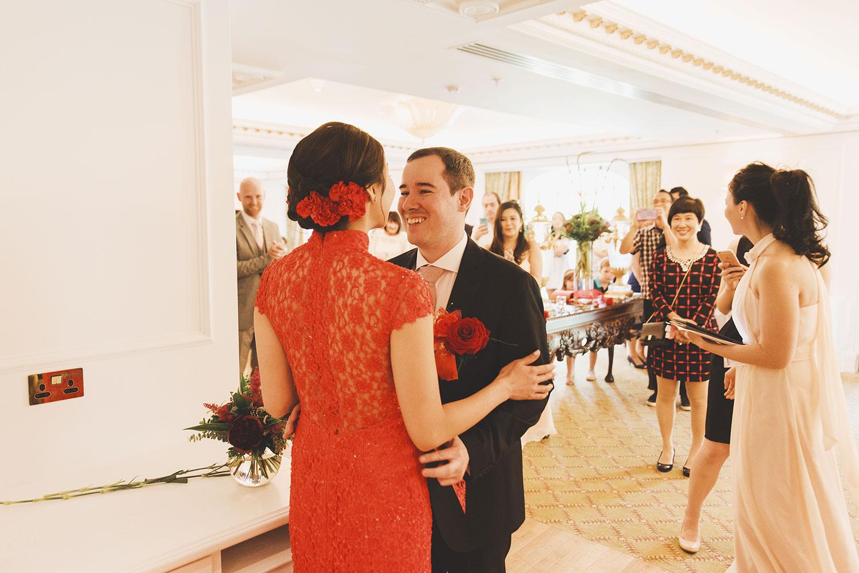 powerscourt-hotel-wedding-photographers062.jpg