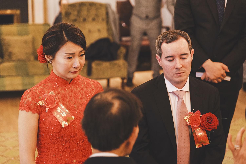 powerscourt-hotel-wedding-photographers067.jpg