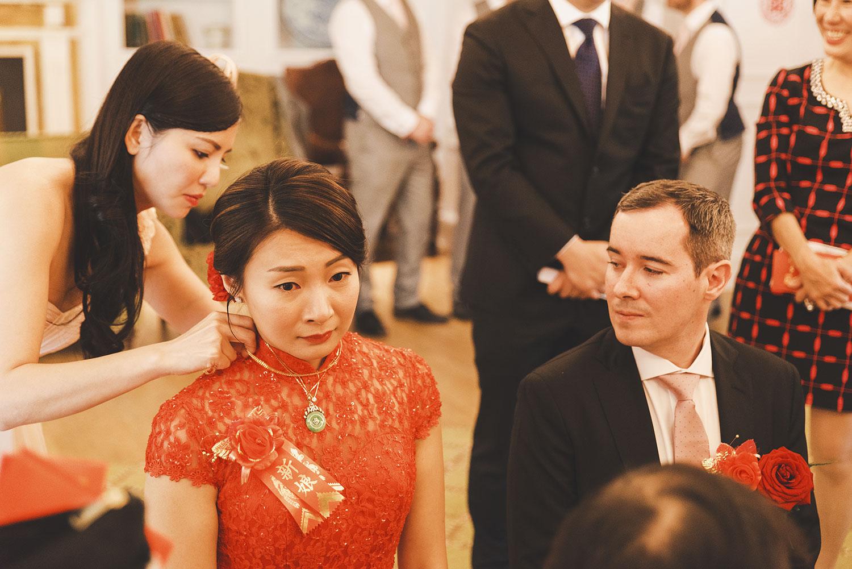 powerscourt-hotel-wedding-photographers068.jpg