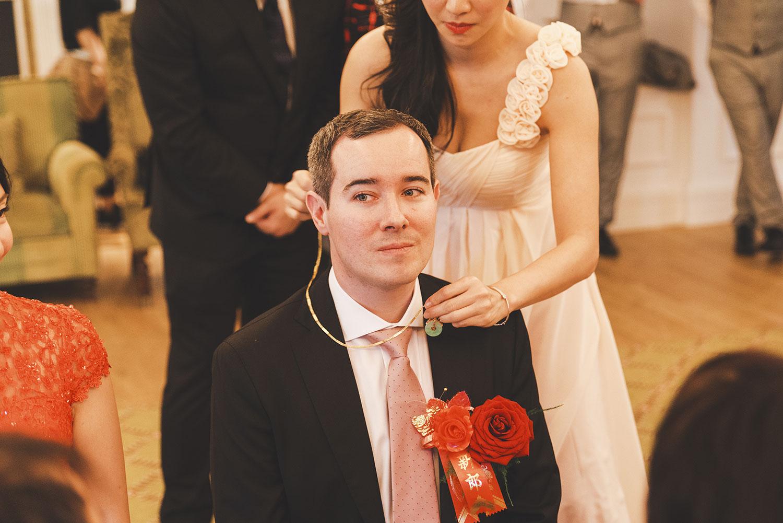 powerscourt-hotel-wedding-photographers069.jpg