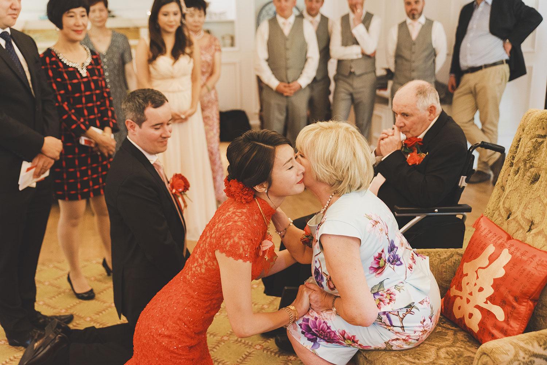 powerscourt-hotel-wedding-photographers071.jpg