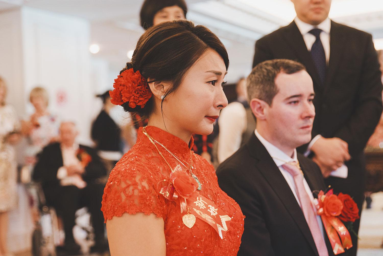 powerscourt-hotel-wedding-photographers072.jpg
