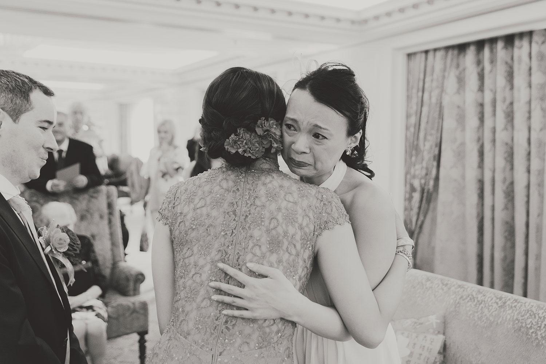 powerscourt-hotel-wedding-photographers073.jpg