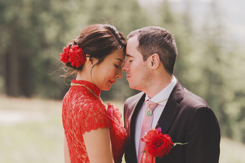 powerscourt-hotel-wedding-photographers075.jpg