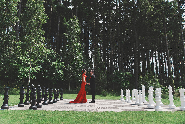 powerscourt-hotel-wedding-photographers076.jpg
