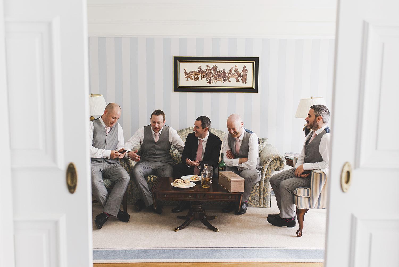 powerscourt-hotel-wedding-photographers084.jpg