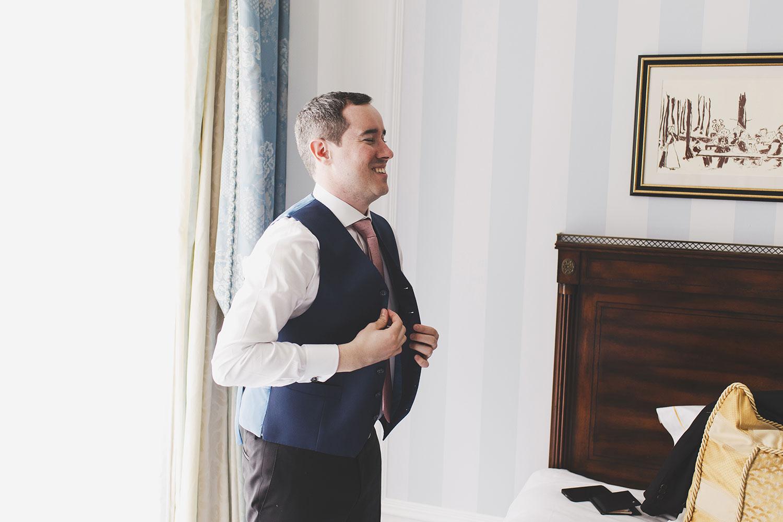 powerscourt-hotel-wedding-photographers085.jpg