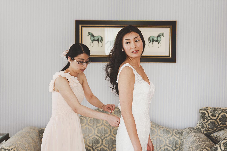 powerscourt-hotel-wedding-photographers090.jpg