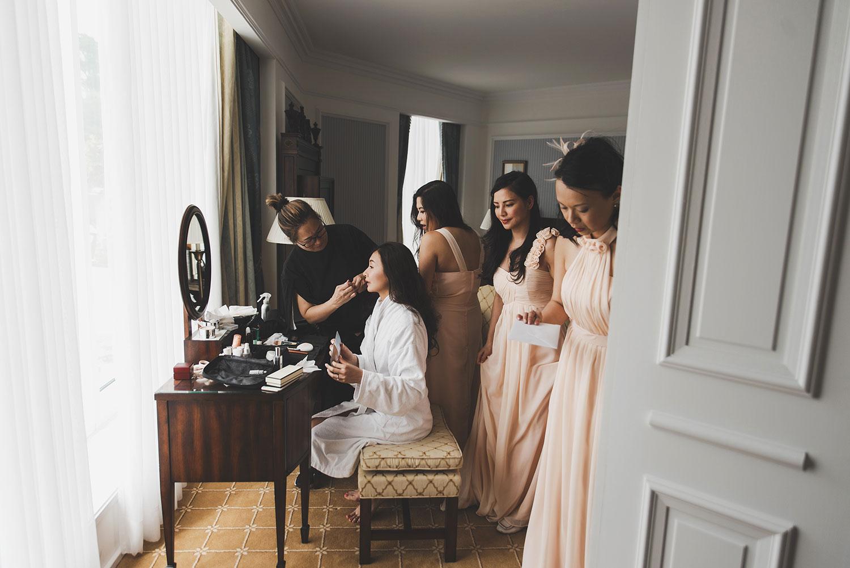 powerscourt-hotel-wedding-photographers089.jpg