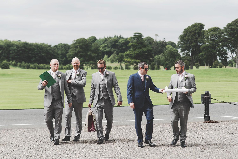 powerscourt-hotel-wedding-photographers094.jpg