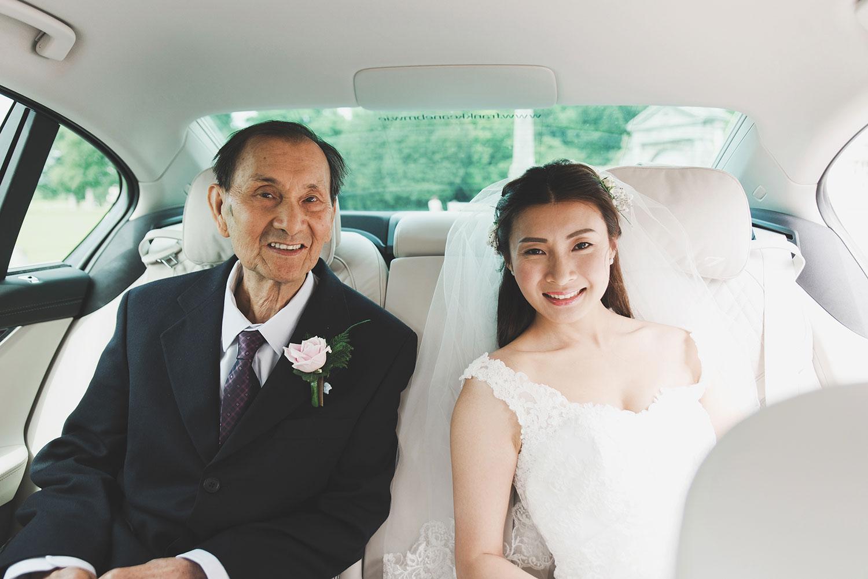 powerscourt-hotel-wedding-photographers096.jpg
