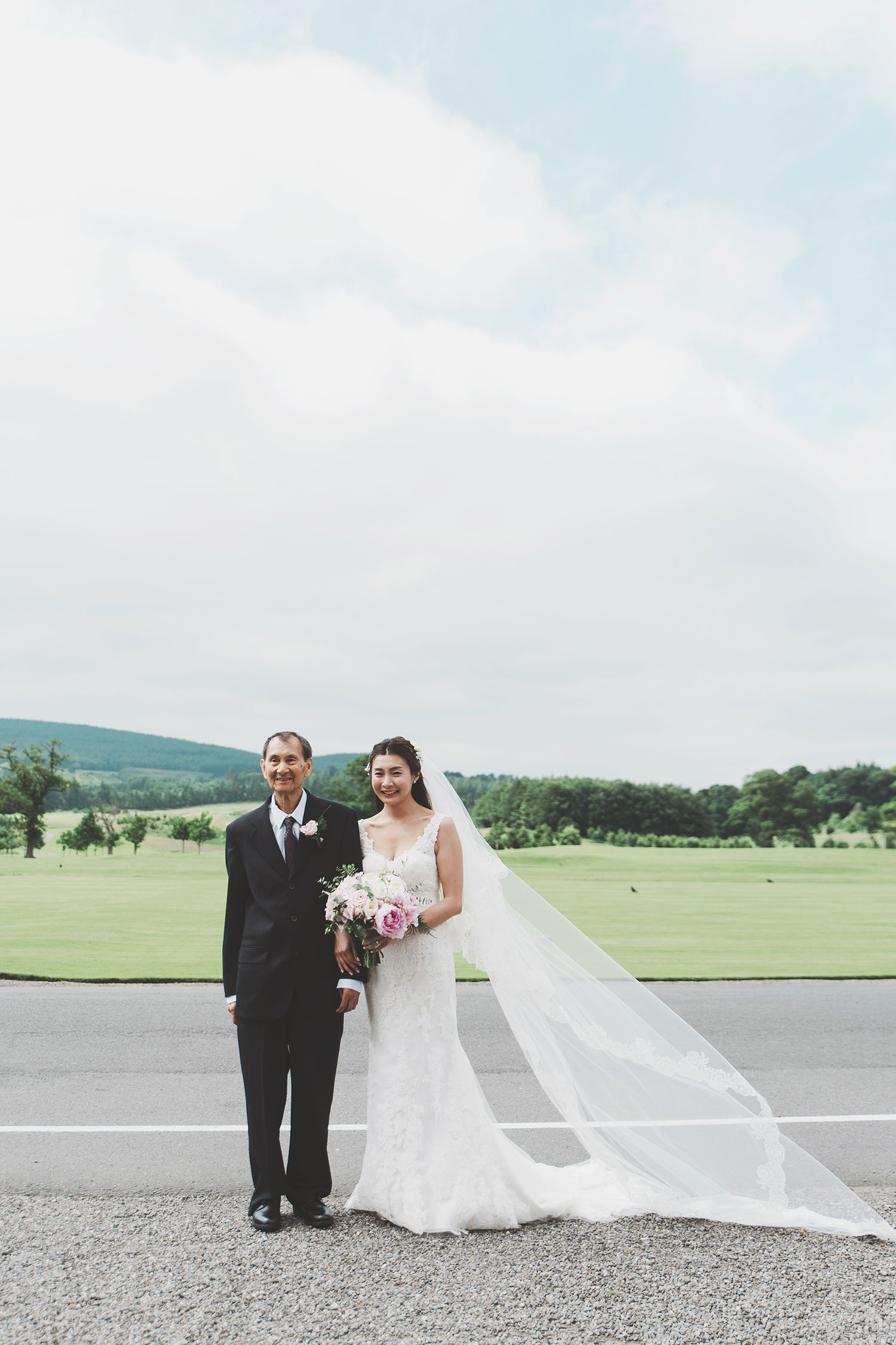 powerscourt-hotel-wedding-photographers098.jpg