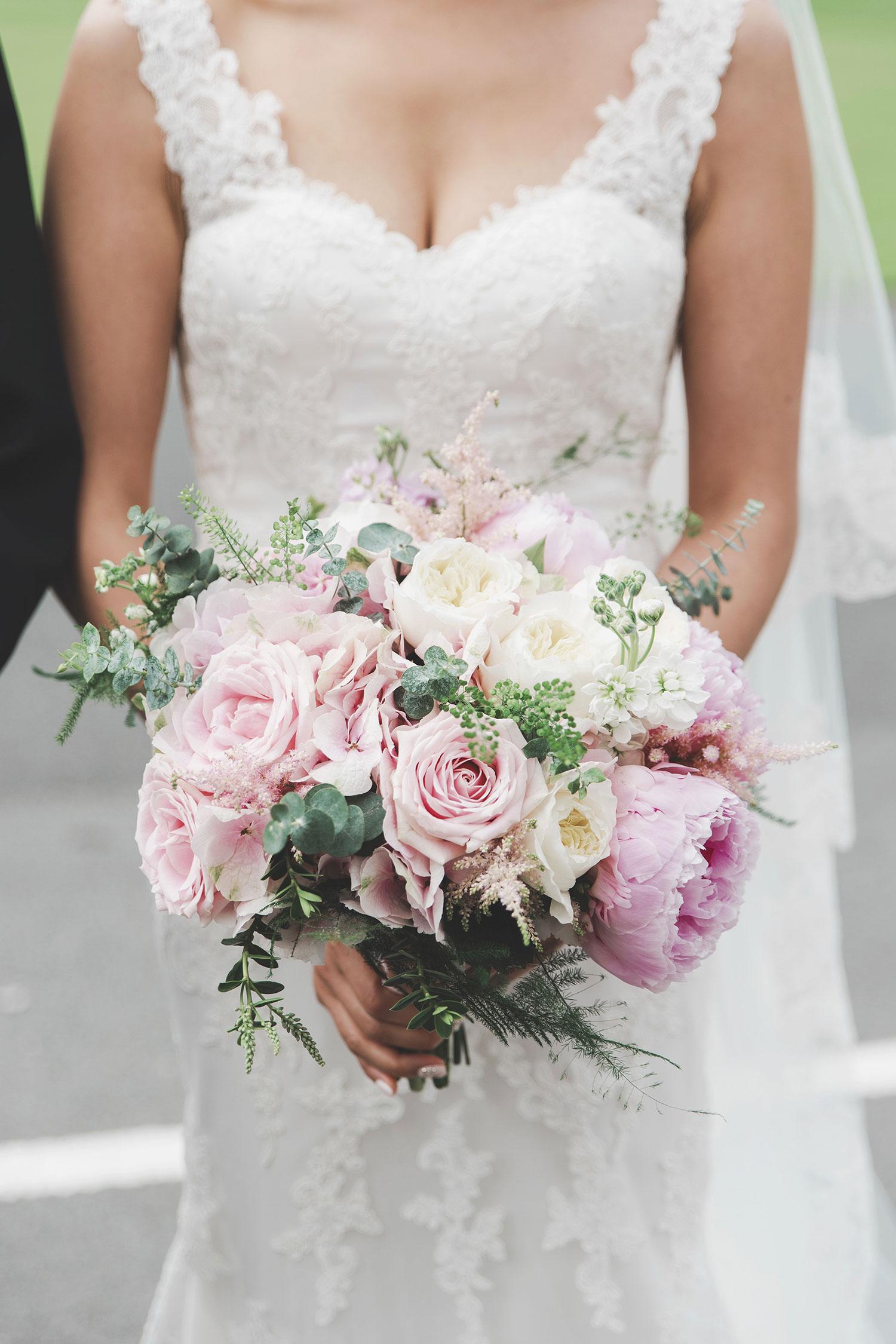 powerscourt-hotel-wedding-photographers099.jpg