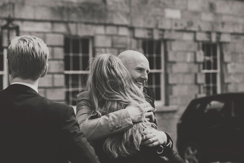 powerscourt-hotel-wedding-photographers101.jpg
