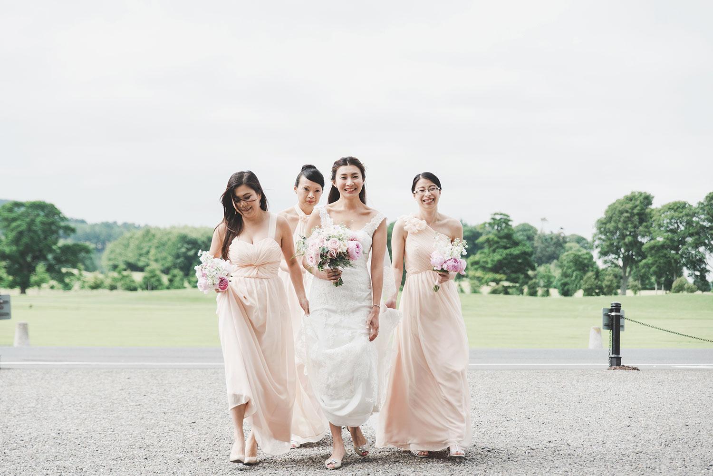 powerscourt-hotel-wedding-photographers102.jpg