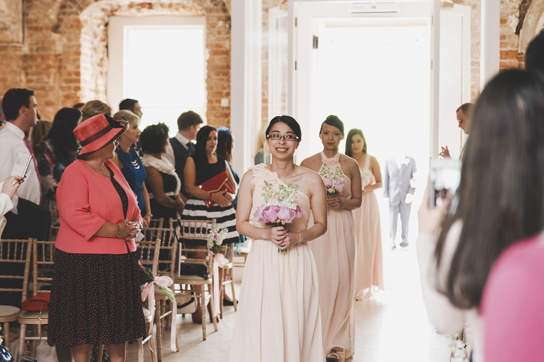 powerscourt-hotel-wedding-photographers103.jpg