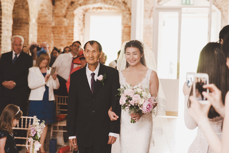 powerscourt-hotel-wedding-photographers105.jpg