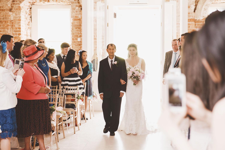 powerscourt-hotel-wedding-photographers104.jpg