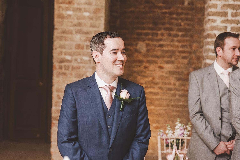 powerscourt-hotel-wedding-photographers106.jpg
