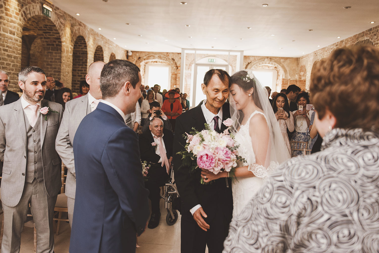 powerscourt-hotel-wedding-photographers107.jpg