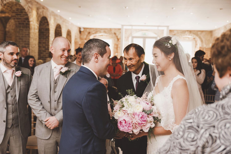 powerscourt-hotel-wedding-photographers108.jpg