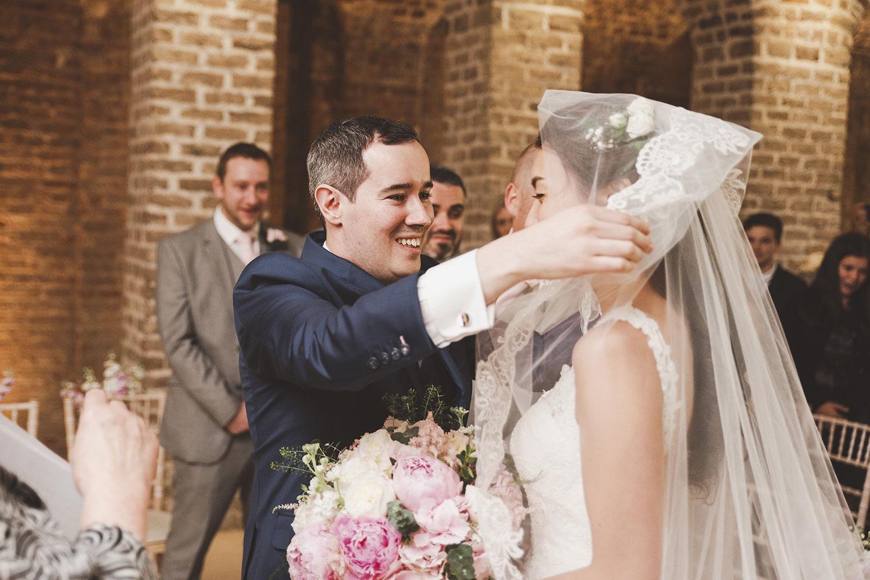 powerscourt-hotel-wedding-photographers109.jpg