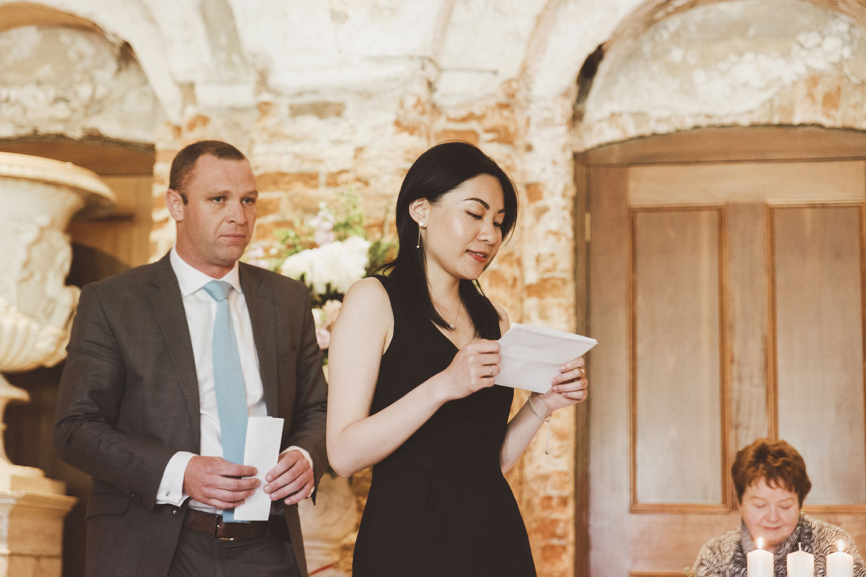 powerscourt-hotel-wedding-photographers110.jpg