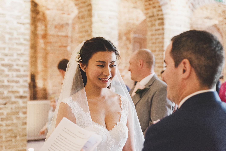 powerscourt-hotel-wedding-photographers111.jpg
