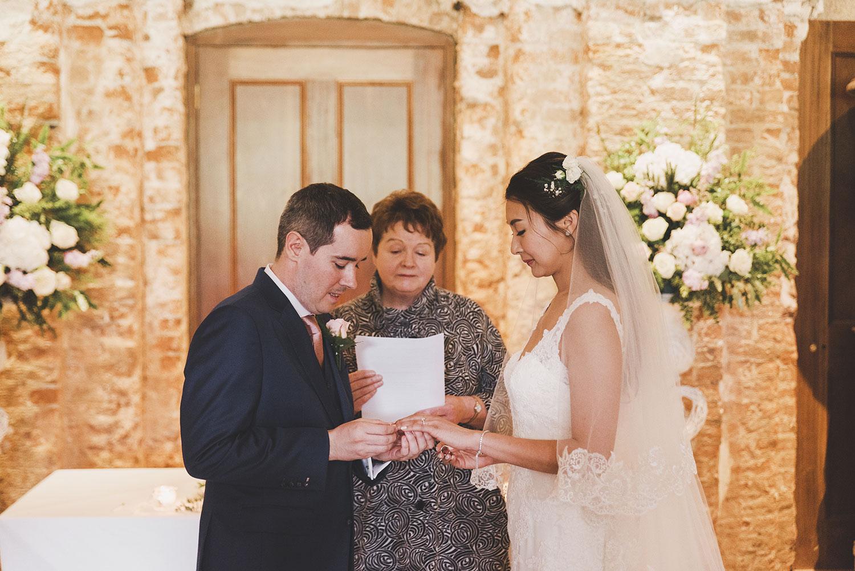 powerscourt-hotel-wedding-photographers112.jpg