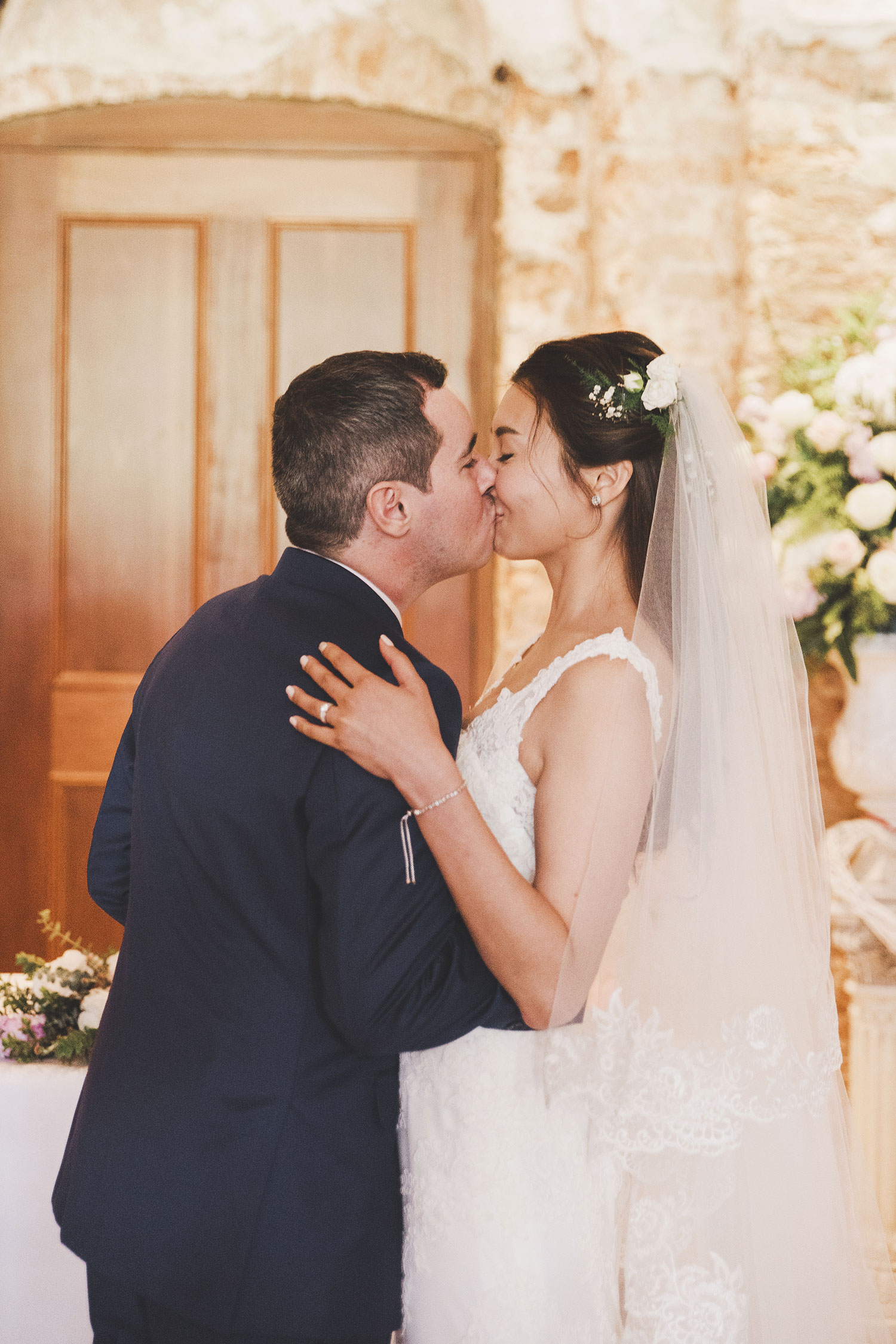 powerscourt-hotel-wedding-photographers113.jpg