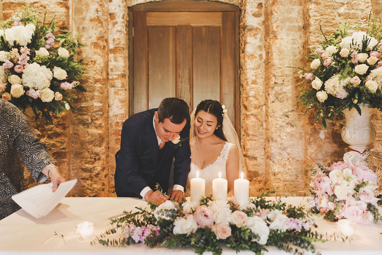 powerscourt-hotel-wedding-photographers114.jpg