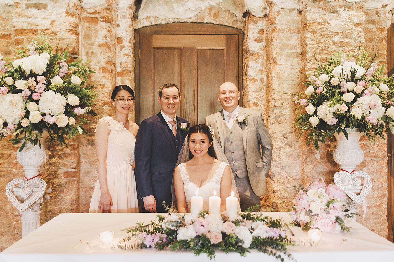 powerscourt-hotel-wedding-photographers115.jpg